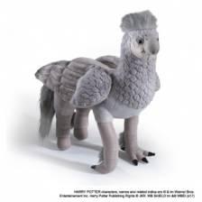 Harry Potter - Buckbeak Collector Plush