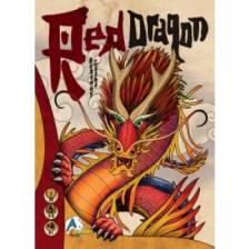 Red Dragon - EN/HU/DE