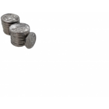 Europe Divided - Coins Set (30 pcs)