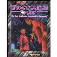 Cyberpunk: Eurosource Plus