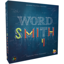 Word?smith