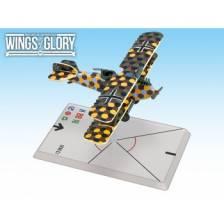 WW1 Wings of Glory ? UFAG C.I (161?37)