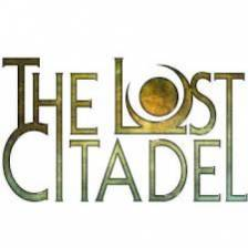 Lost Citadel Roleplaying: A Setting Sourcebook for 5E