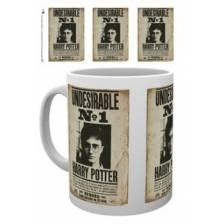 GBeye Mug - Harry Potter Undesirable No 1