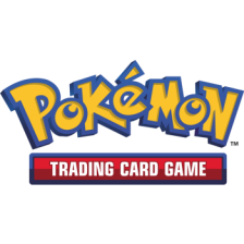 Pokémon - Collector Chest 2020