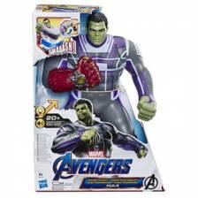 Avengers Endgame Electronic Hulk