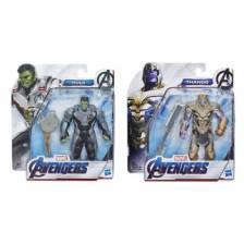 Avengers Endgame 6