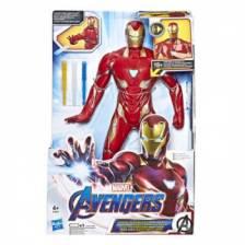 Avengers Endgame Electronic Iron Man