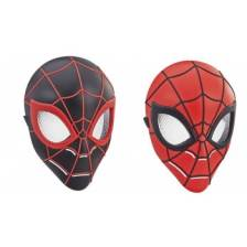 Spider-Man Masks Assortment (6)