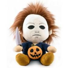 Halloween - Phunny by KidRobot - Michael Myers 18cm