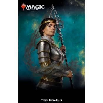 MTG - Theros Beyond Death Posters (2) - Elspeth