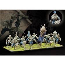 Conquest: The last Argument of Kings - Spires: Vanguard Clones