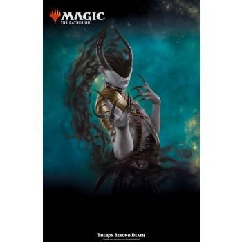 MTG - Theros Beyond Death Posters (2) - Ashiok