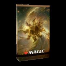 UP - Life Pad - Magic: The Gathering Celestial Plains