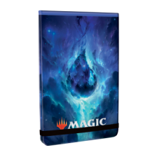 UP - Life Pad - Magic: The Gathering Celestial Island