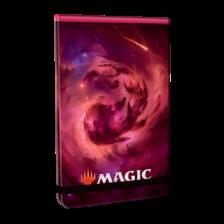UP - Life Pad - Magic: The Gathering Celestial Mountain
