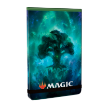 UP - Life Pad - Magic: The Gathering Celestial Forest