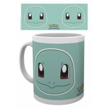 GBeye Mug - Pokemon Squirtle Face