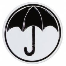 Umbrella Academy: Umbrella Magnet