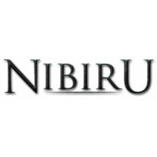Nibiru RPG: Map of Suruptu