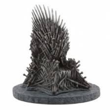 Game Of Thrones: Iron Throne 7