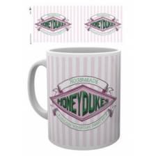 GBeye Mug - Harry Potter Honeydukes