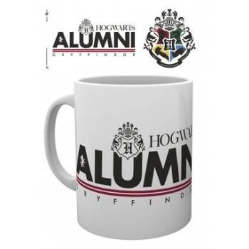 GBeye Mug - Harry Potter Alumni Gryffindor