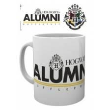 GBeye Mug - Harry Potter Alumni Hufflepuff