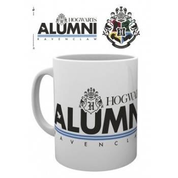 GBeye Mug - Harry Potter Alumni Ravenclaw