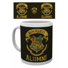 GBeye Mug - Harry Potter Hogwarts Alumni