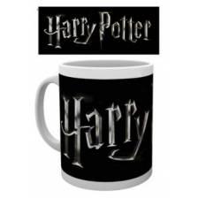 GBeye Mug - Harry Potter Logo