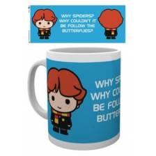 GBeye Mug - Harry Potter Ron