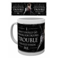 GBeye Mug - Harry Potter Harry Quote