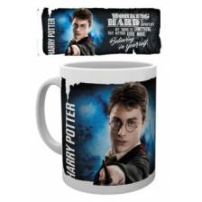 GBeye Mug - Harry Potter Dynamic Harry