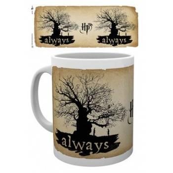 GBeye Mug - Harry Potter Always