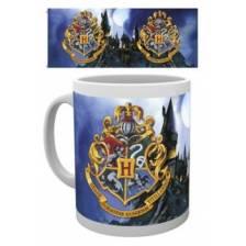 GBeye Mug - Harry Potter Hogwarts