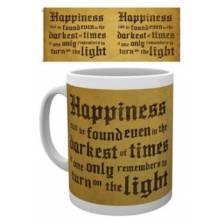 GBeye Mug - Harry Potter Happiness Can Be