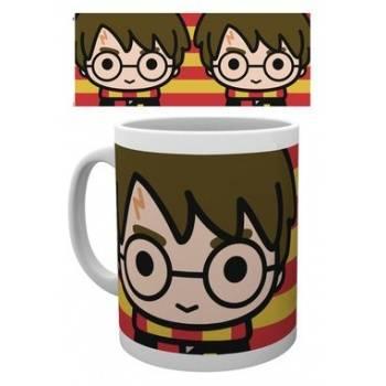 GBeye Mug - Harry Potter Close