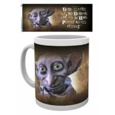 GBeye Mug - Harry Potter Dobby