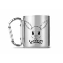 GBeye Carabiner Mug - Pokemon Eevee