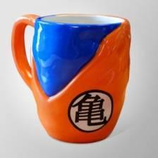 GBeye 3D Mug - Dragon Ball Z Goku Gi