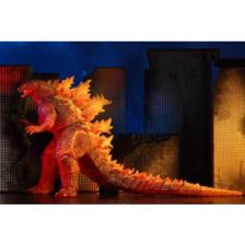 Godzilla: King of Monsters - Godzilla Version 3 (2019) Action Figure 30cm