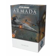 Star Wars: Armada Open Play Kit ? 2020 Season Two
