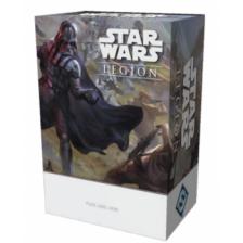 Star Wars: Legion Open Play Kit ? 2020 Season Two