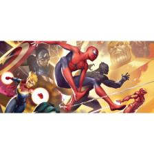 Marvel Champions Open Play Kit - Season 3
