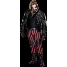 WWE HeroClix: