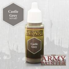 The Army Painter - Warpaints: Castle Grey