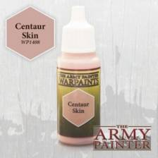 The Army Painter - Warpaints: Centaur Skin