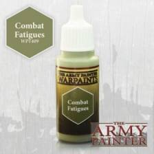 The Army Painter - Warpaints: Combat Fatigues