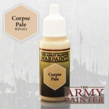 The Army Painter - Warpaints: Corpse Pale